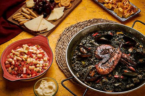 Quiero - Food Photography34503.jpg