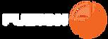 Fusion-RL_Primary-White-orange-circle.pn
