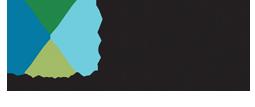 Xerces-new-web-logo_1.png