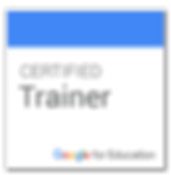Google Certified Trainer badge.png
