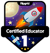 FlipGridBadge_FCE_Level1.png