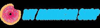 MAS_logo_horizontal.png