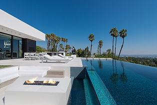 Villa-design-Laurel-Way-Pool-Los-Angeles
