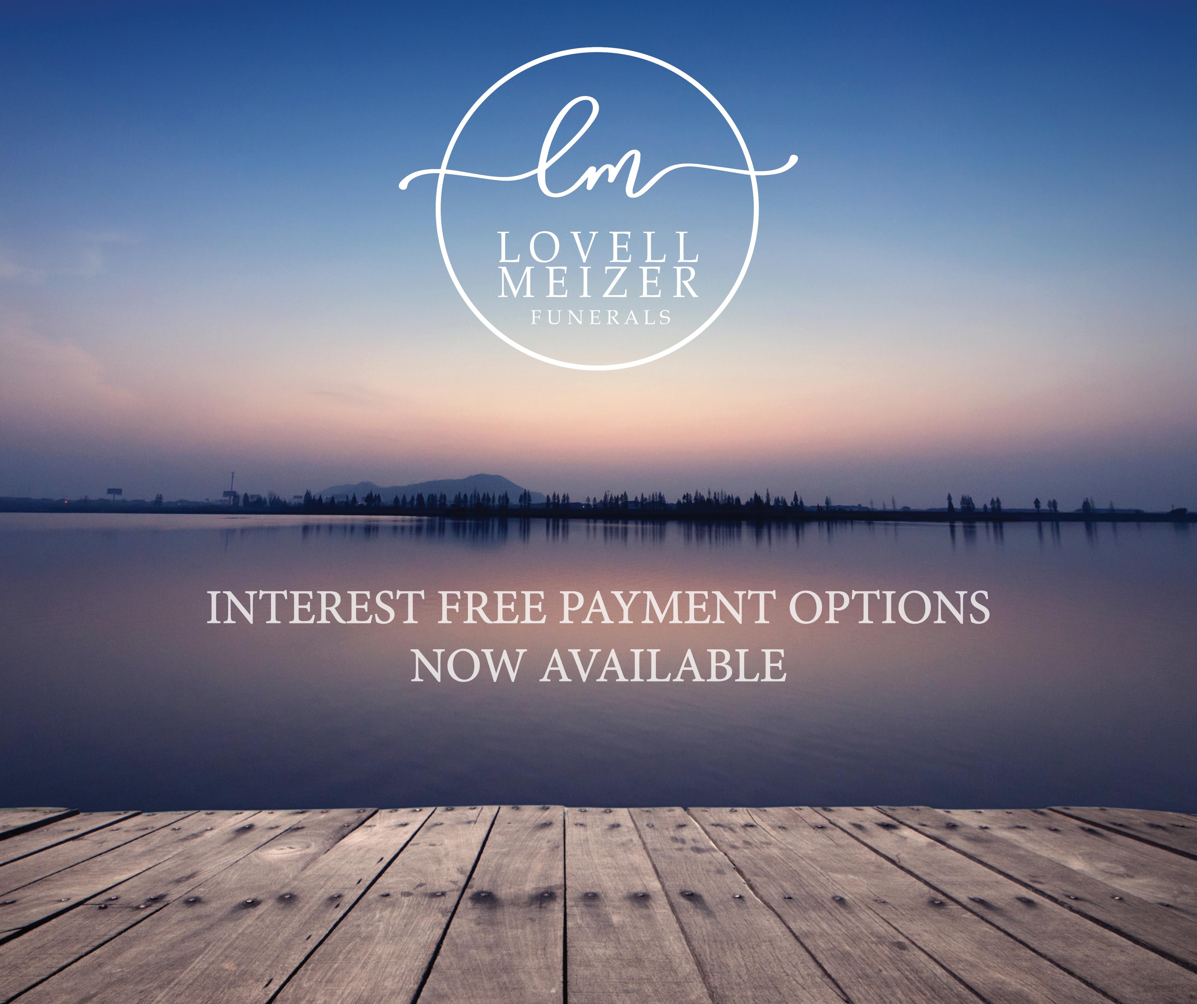 Interest free.jpg