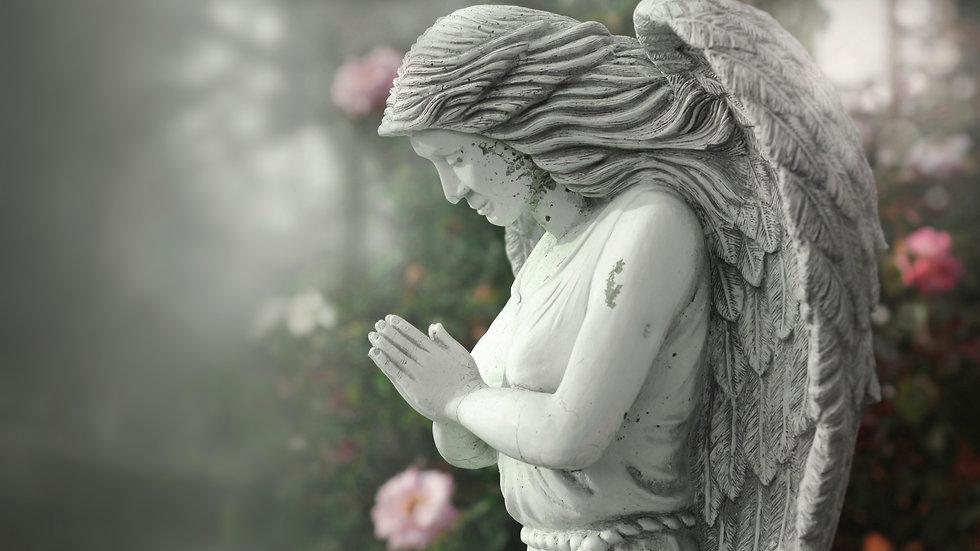 Angel statue_edited_edited.jpg