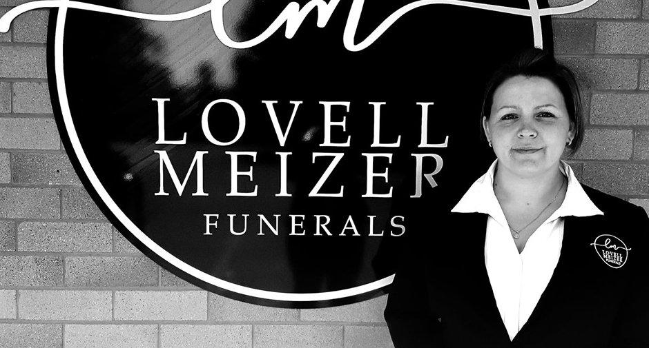Best Funeral Home Goulburn.jpg