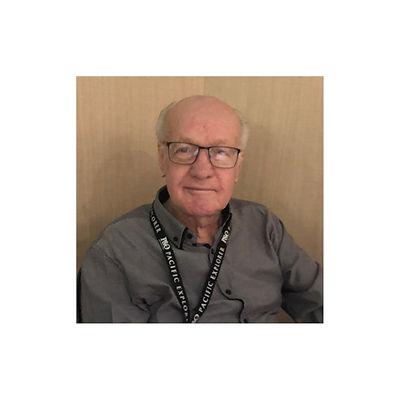Cecil Royston Sherwood.jpg