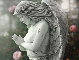 Angel statue_edited.jpg