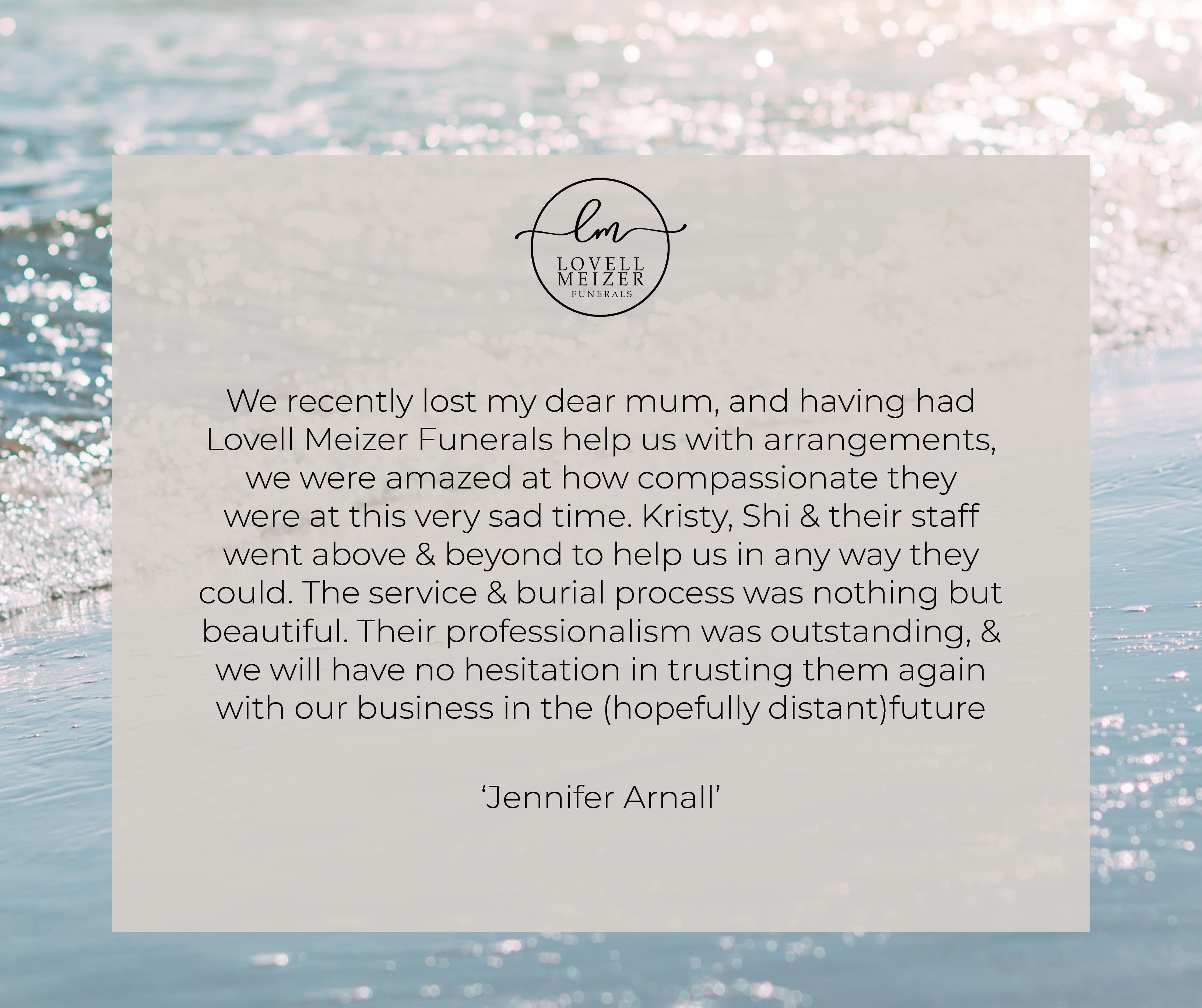 Jennifer Arnall.jpg