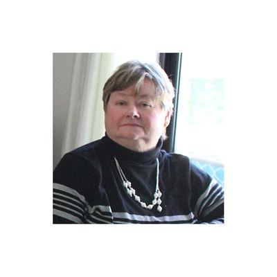 C Rudd.jpg