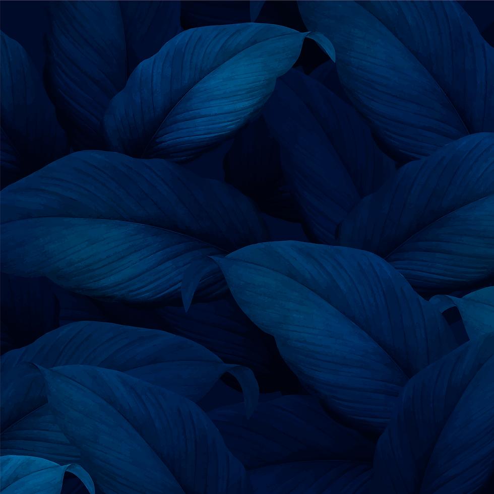 BLUE LEAVES_RGB_FLAT_LARGE.png