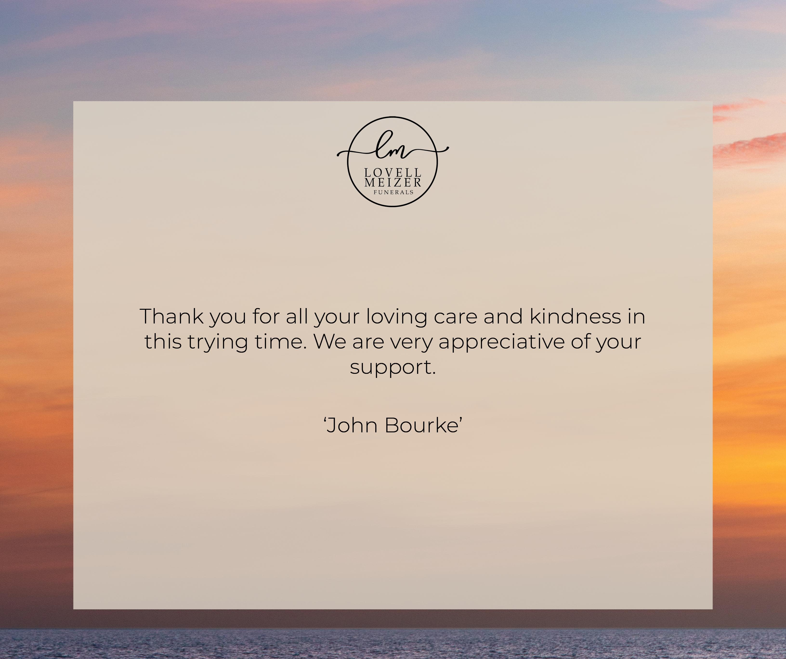 John Bourke.jpg