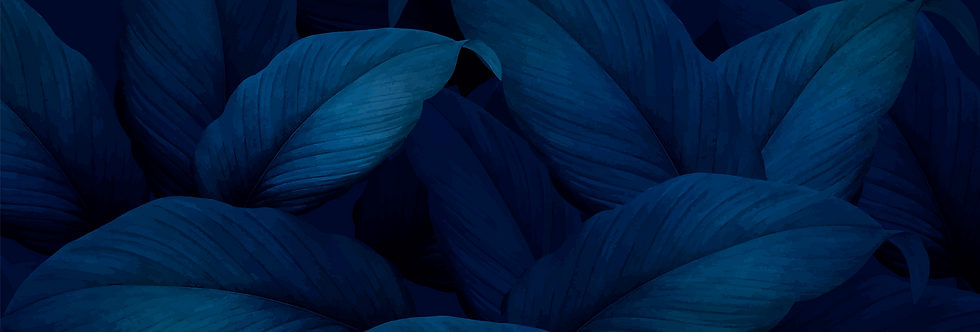 BLUE LEAVES RECTANGLE_RGB_FLAT.png