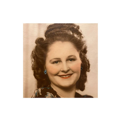 Dorothy Rickwood.jpg