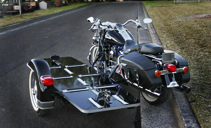 Motorbike Hearse Goulburn.jpg