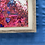Thumbnail: Magenta Watercolor