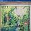 Thumbnail: Green Water Garden Watercolor