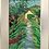 Thumbnail: Giverny Path 17 x 11