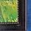 Thumbnail: Orchard Work 10 x 8