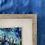 Thumbnail: Blue Boats Watercolor