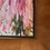 Thumbnail: Pink Olives 17 x 11