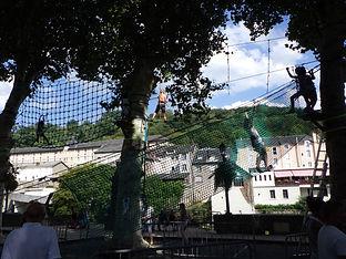 Parcours acrobatique en hauteur.jpg