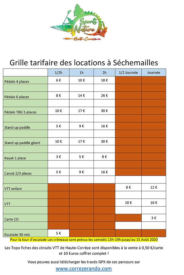 grille tarifaire sechemailleslast.jpg