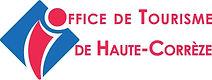 Logo OTC HAUTE-CORREZE.jpg