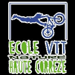 logo ecole vtt 1500[399].png