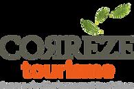 Logo-Correze-pro-couleur_edited.png