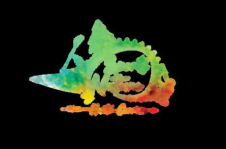 logo%20station2020_edited.png