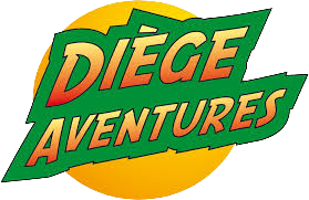 LOGO Diege aventures.png