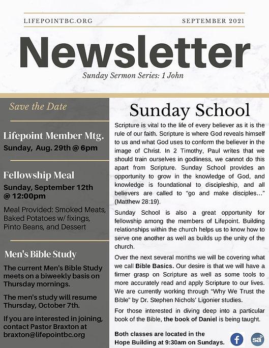 newsletter 1.jpg