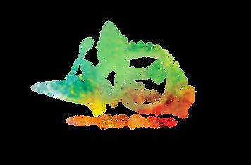 logo station2020.png