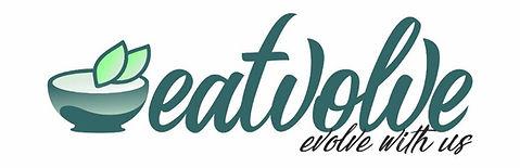 eatvolve_wix_edited_edited_edited_edited