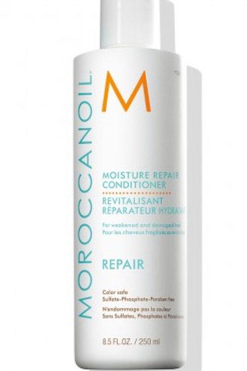 8.5 oz. Moroccan Oil Moisture Repair Conditioner