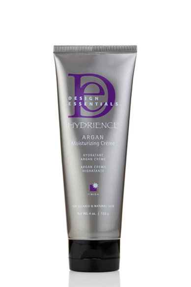 Hydriance ARGAN Moisturizing Cream