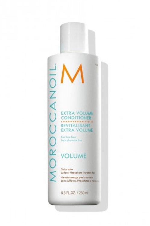 8.5 oz. Moroccan Oil Extra VOLUME Conditioner