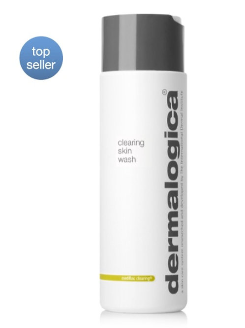 3.4 oz Skin Smoothing Cream