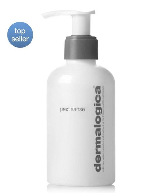 8.4 oz Clearing Skin Wash
