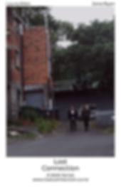 My Post (7).jpg