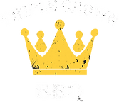 TCBBQ_Logo_Crown_Full.png