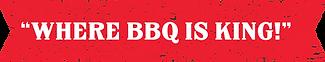 TCBBQ_Logo_BBQKing.png