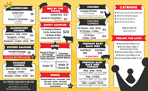 TCBBQ_Menu_2020_V1_Aug4_Inside.png