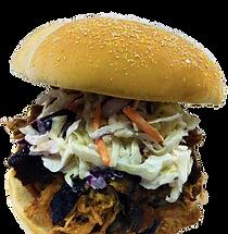 bbw sandwich.png