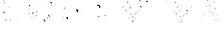 TCBBQ_Logo_LurayVA.png