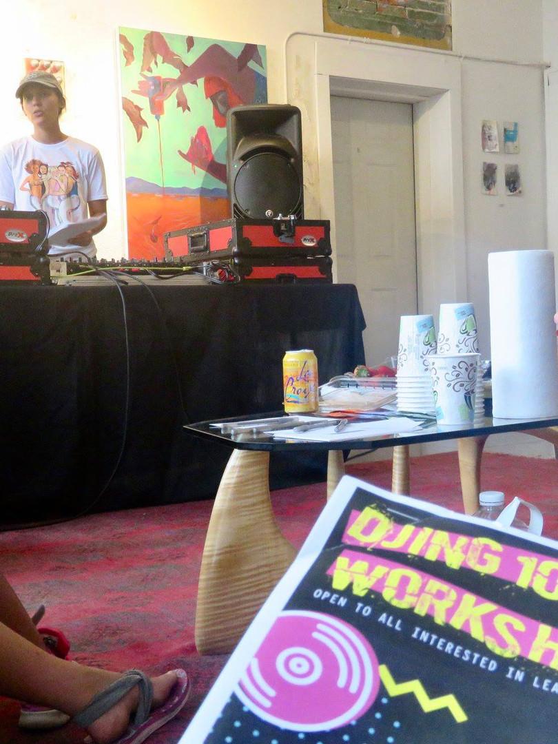 DJ 101 7.jpg