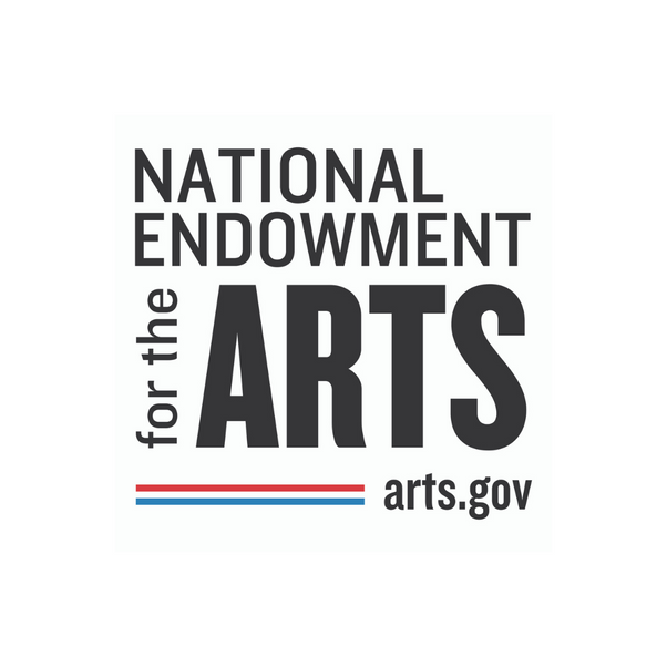 National Endowment for the Arts.png