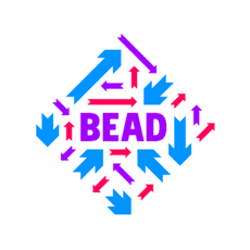 BEAD.png