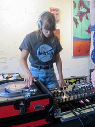 DJ 101 5.jpg